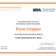 large_pune_chapter_charter_certificate.png